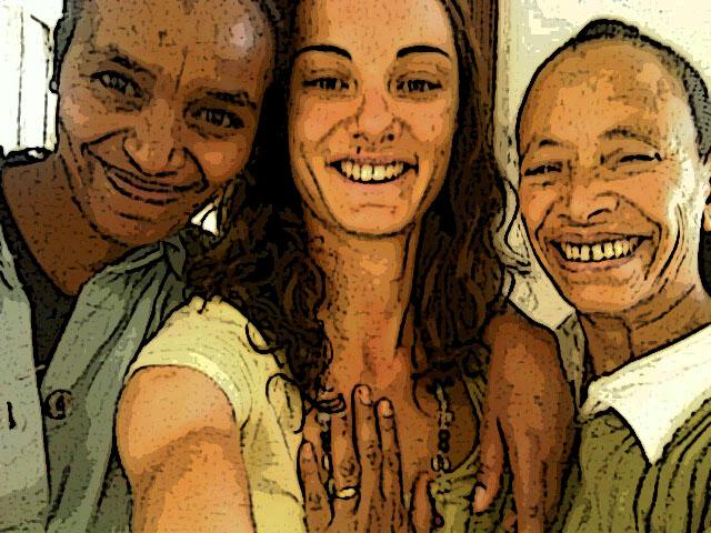My-eritrean-sisters1-2