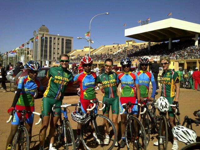 Team-SA-and-Eritria