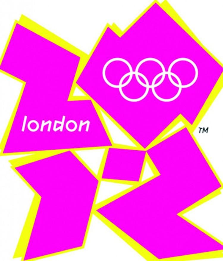 london2012-875x1024