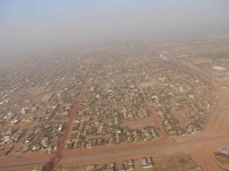 Ouagadougou-BoboDioulassou-007