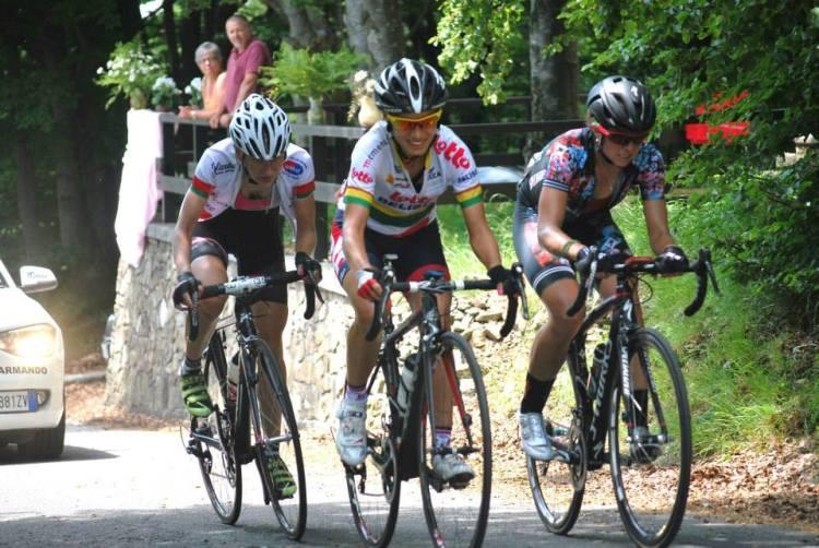 Giro-2013-mt-beguia