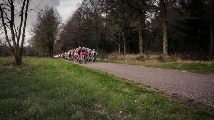 Ronde-van-Drenthe-1050x590-1024x575