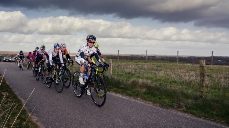 Ronde-van-Drenthe-20-1050x590-1024x575